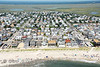 Ocean City, NJ 08226 - AERIAL Photos & Views (Gallery 1) :       Aerial Photos of Ocean City, NJ 08226, Cape May county,  New Jersey Shore; (Gallery 1 of 2).                 Ocean City  general views and houses' aerial photos gallery. It contains 200 images, most of them are of beach houses/buildings along the  New Jersey Shore. Another 48 aerial pictures are in  Ocean City's gallery 2.  Find YOUR House/location (on the map)  and its  Aerial Views - Click the   button  (Above Right) and PLAY...  (Instructions).   (See all our  New Jersey's Locations/galleries of Aerial Photos)    More Photos?...  Check our    HOME Page, or go to our Place names and Zip codes LINKS  Page.