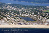 Point Pleasant Beach, NJ 08742 - AERIAL Photos & Views :          Aerial Photos of Point Pleasant Beach, NJ 08742, Ocean county,  New Jersey Shore.               Point Pleasant Beach's [32]  general views and houses' aerial photos gallery.  Find YOUR house/location (on the map)  and its  Aerial Views - Click the   button  (Above Right) and PLAY...  (Instructions).   (See all our  New Jersey's Locations/galleries of Aerial Photos)   More Photos?...  Check our    HOME Page, or go to our Place names and Zip codes LINKS  Page.