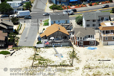 Point Pleasant Beach, NJ 08742 Aerial Photos - image 1 of 32.