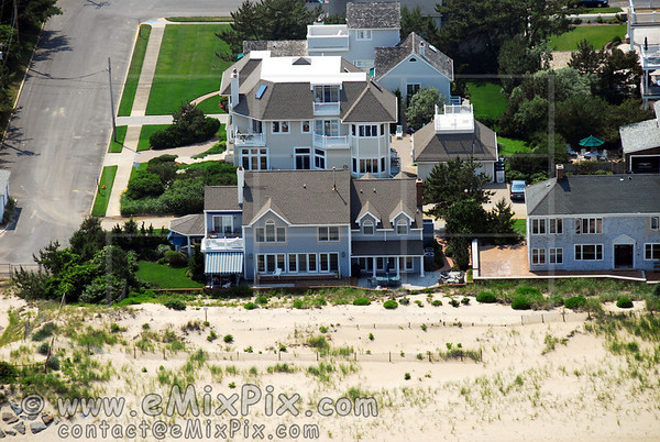 Sea Girt, NJ 08750 Aerial Photos - image 1 of 12.