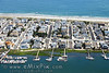 271-Sea_Isle_City_08243-060806