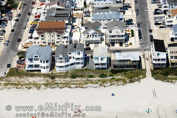 175-Sea_Isle_City_08243-060806