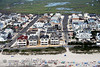 132-Sea_Isle_City_08243-060730