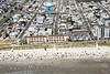 216-Sea_Isle_City_08243-060806