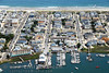 268-Sea_Isle_City_08243-060806