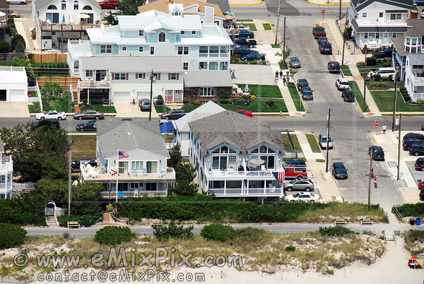 064-Sea_Isle_City_08243-060704