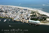 159-Sea_Isle_City_08243-060730