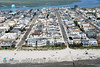 100-Sea_Isle_City_08243-060730