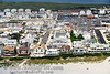 110-Sea_Isle_City_08243-060730