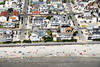 209-Sea_Isle_City_08243-060806