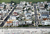 121-Sea_Isle_City_08243-060730