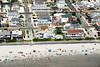 206-Sea_Isle_City_08243-060806