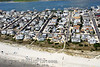 165-Sea_Isle_City_08243-060806