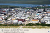 114-Sea_Isle_City_08243-060730