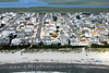 105-Sea_Isle_City_08243-060730