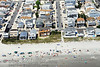 177-Sea_Isle_City_08243-060806