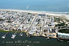 158-Sea_Isle_City_08243-060730