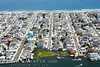 266-Sea_Isle_City_08243-060806