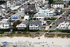 119-Sea_Isle_City_08243-060730