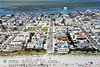 098-Sea_Isle_City_08243-060730