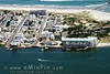 273-Sea_Isle_City_08243-060806