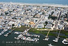 155-Sea_Isle_City_08243-060730