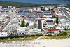 111-Sea_Isle_City_08243-060730