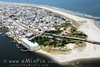 161-Sea_Isle_City_08243-060730