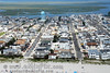 099-Sea_Isle_City_08243-060730