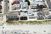 179-Sea_Isle_City_08243-060806