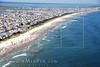 276-Sea_Isle_City_08243-060806