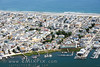 270-Sea_Isle_City_08243-060806