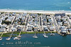 272-Sea_Isle_City_08243-060806