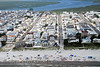 102-Sea_Isle_City_08243-060730