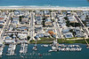 269-Sea_Isle_City_08243-060806