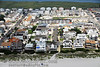 109-Sea_Isle_City_08243-060730