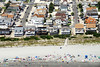 189-Sea_Isle_City_08243-060806