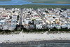 104-Sea_Isle_City_08243-060730