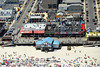 007-Seaside_Heights_08751-060703