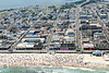 Seaside Heights, NJ 08751 Aerial Photos - image 1 of 25.