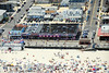 006-Seaside_Heights_08751-060703