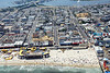 003-Seaside_Heights_08751-060702