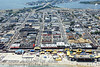 002-Seaside_Heights_08751-060702