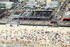012-Seaside_Heights_08751-060704