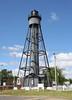 Tinicum Range Lighthouse