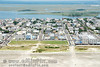 Wildwood Crest, NJ 08260 Aerial Photos - image 1 of 72.