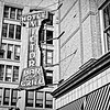 Hotel Victor Bar and Grill, Hoboken, New Jersey