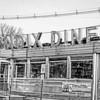 Bendix Diner, Hasbrouck Heights, New Jersey