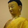 Buddha Shakyamuni at VL