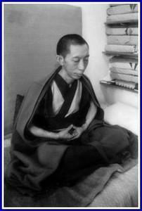 geshe-la-meditating-in-india.jpg?w=610